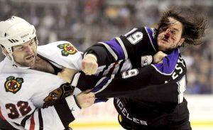 hockey fight2