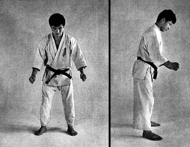 12 japanese words you need to know for karate the martial way kyokushinkai ritsurei m4hsunfo