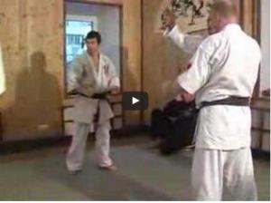 Francisco Filho - Fight Seminar in Russia