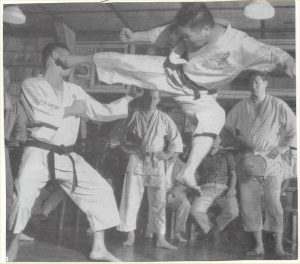 Kenji-Kurosaki-with-Bobby-Lowe