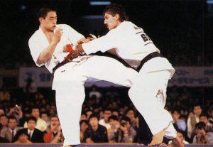 Shokei Matsui