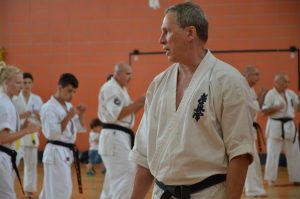 Shihan-David-Pickthall
