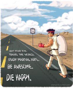 karate-journey